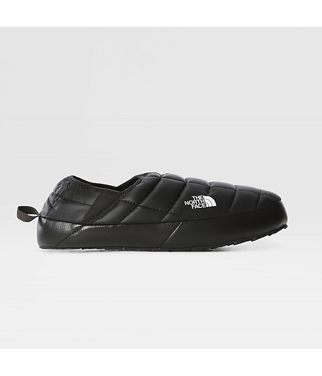 MEN'S THERMOBALL™ V TRACTION MULES | The North Face