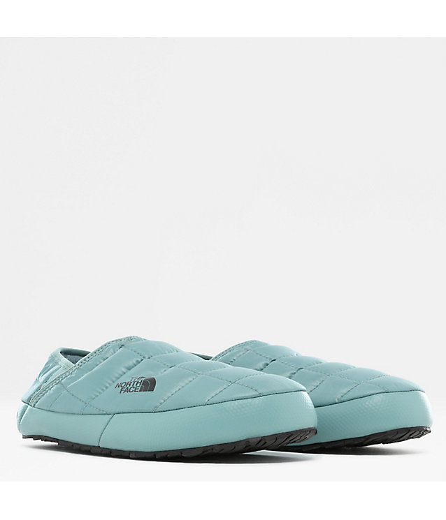 Women's Thermoball™  Traction Mules V | The North Face