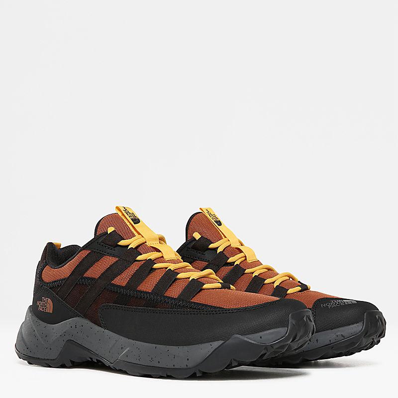 Men's Trail Escape Crest Shoes-