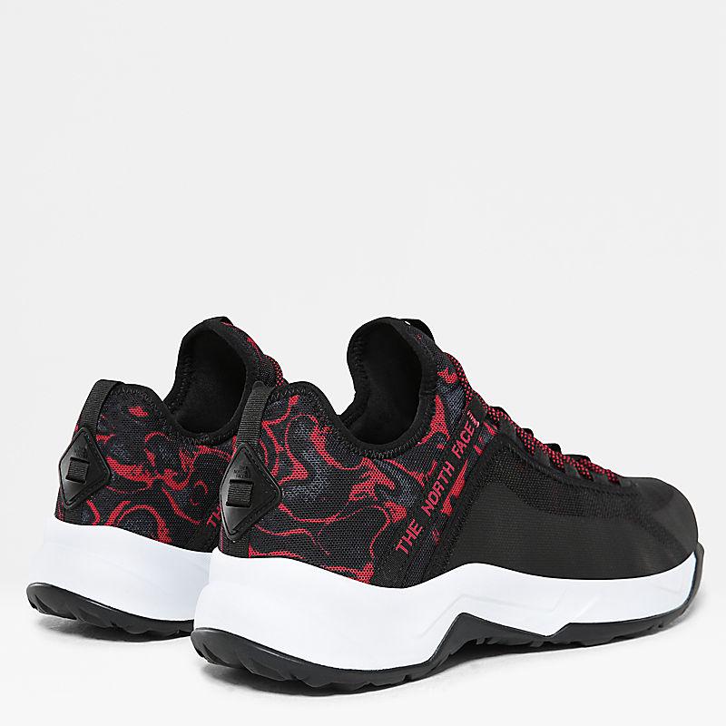 Men's Trail Escape Peak Shoes-