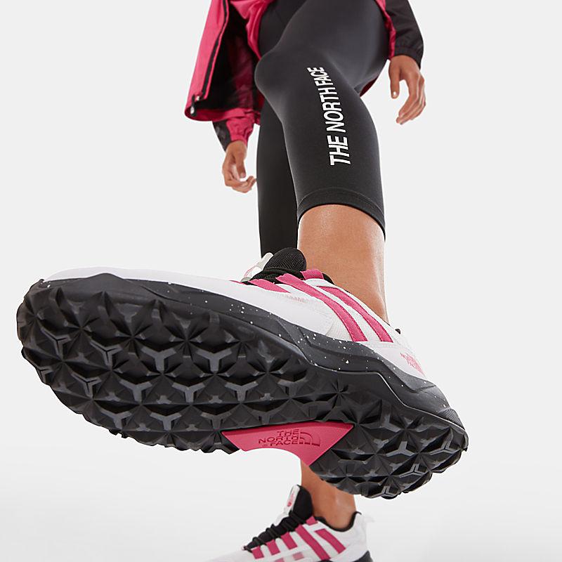 Women'S Trail Escape Crest Shoes-