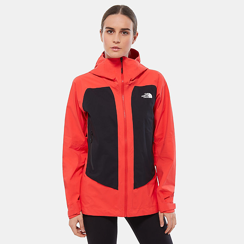 Women's GORE-TEX® Impendor Cknit Jacket-