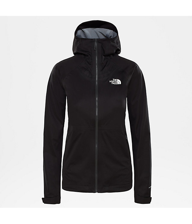 Damen Impendor Apex Flex Light Jacke | The North Face