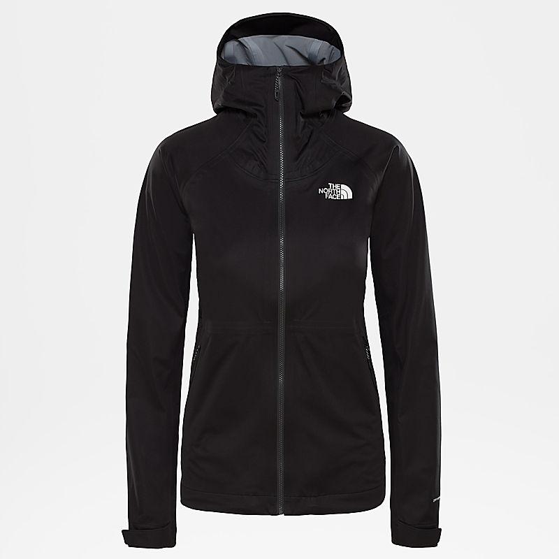 Women's Impendor Apex Flex Light Jacket-