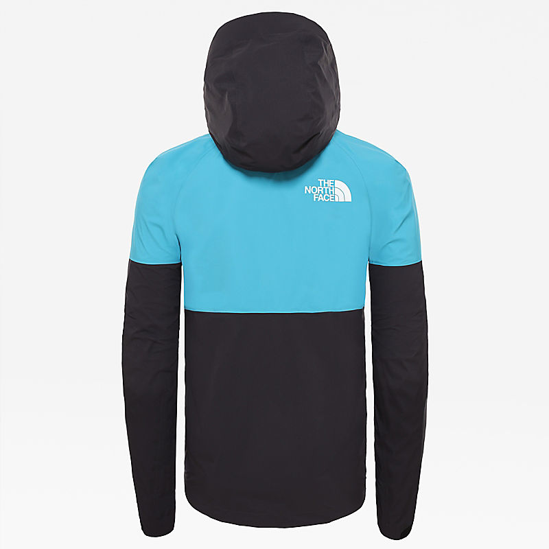 Men's Impendor C-Knit GORE-TEX™ Jacket-