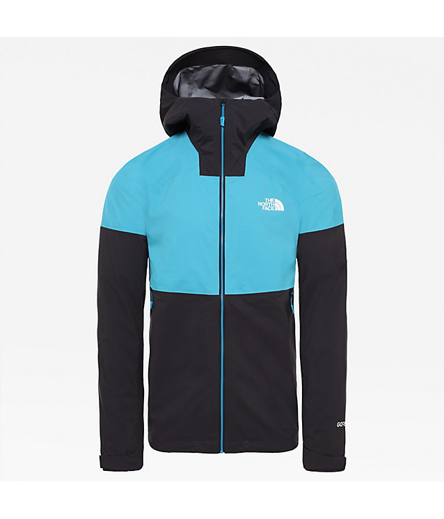 Impendor C-Knit GORE-TEX™-jas voor heren | The North Face