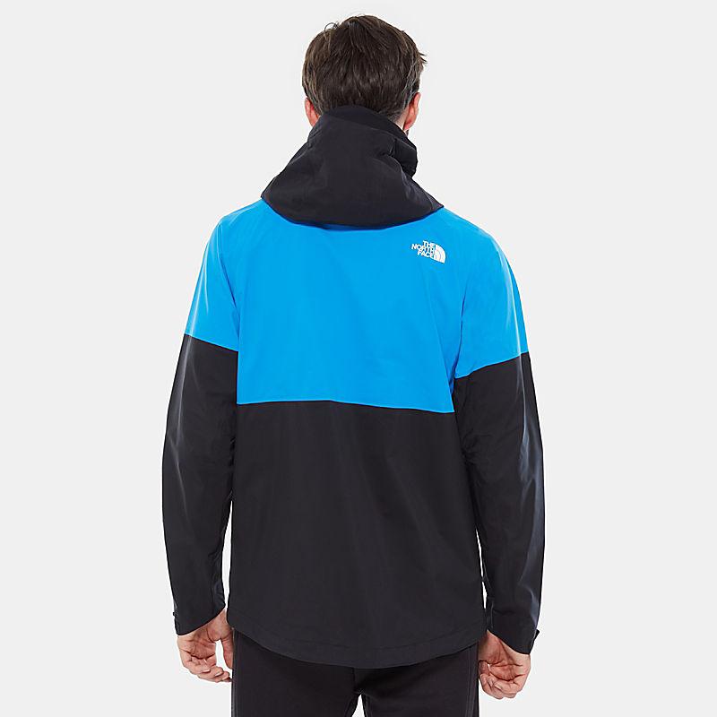 Men's Impendor C-Knit Jacket-