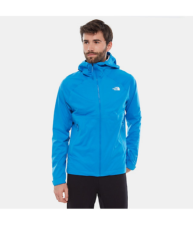 Men's Impendor Apex Flex Light Jacket | The North Face