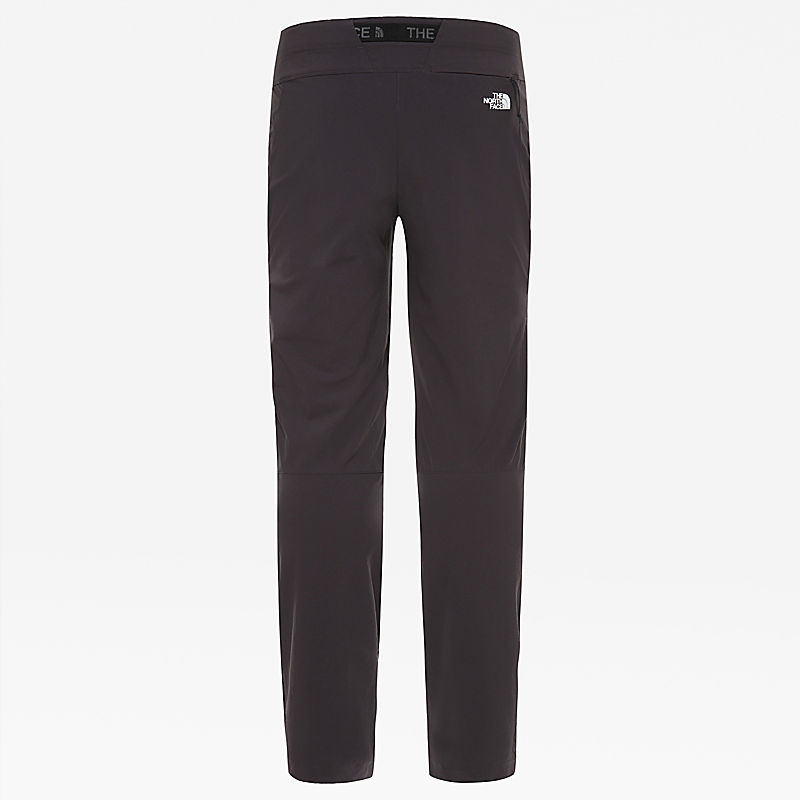 Men's Speedlight II Trousers-