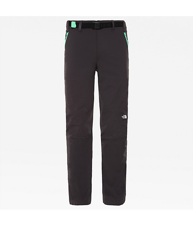 Men's Speedlight II Trousers | The North Face