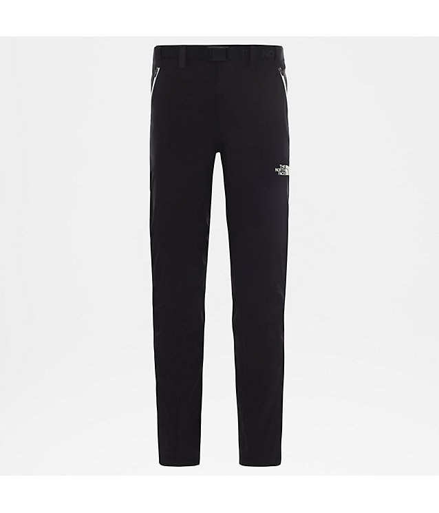 Pantalon Speedlight II pour femme | The North Face
