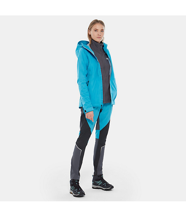 Women's Impendor Alpine Trousers | The North Face