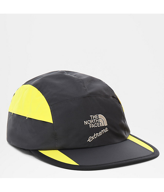 Extreme Ball Cap | The North Face