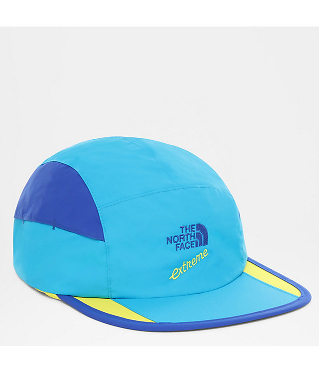 Casquette De Baseball Extreme | The North Face