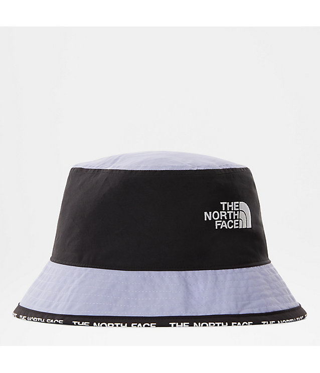 Cyprus Bucket Hat | The North Face
