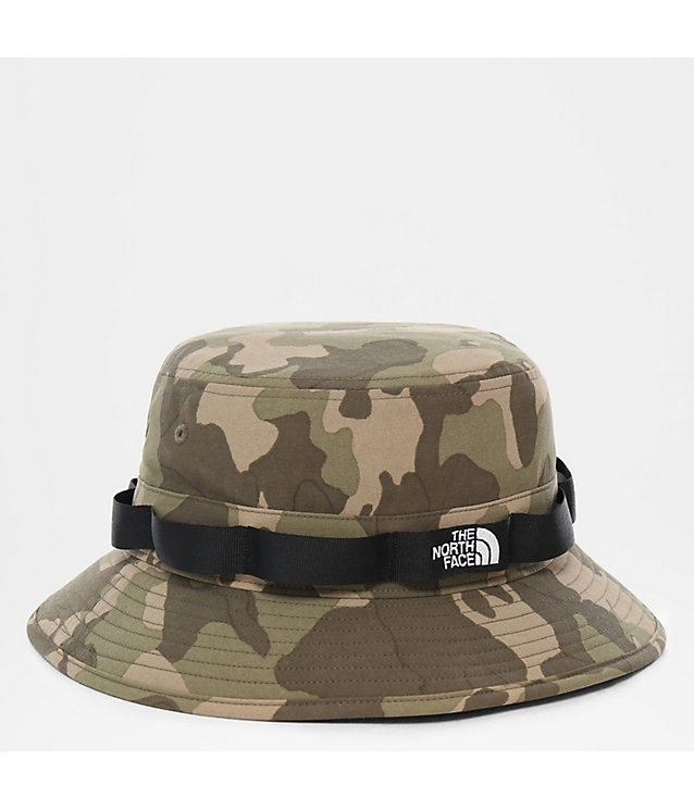 Class V Brimmer Hat | The North Face