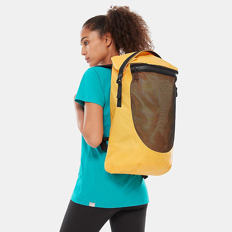 Waterproof Rolltop Bag-