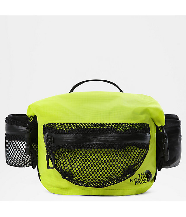 Waterproof Lumbar Bum Bag | The North Face