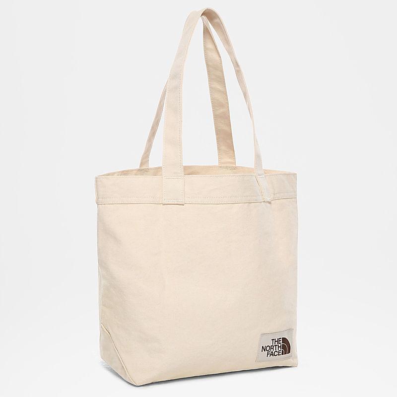 Cotton Tote Bag-