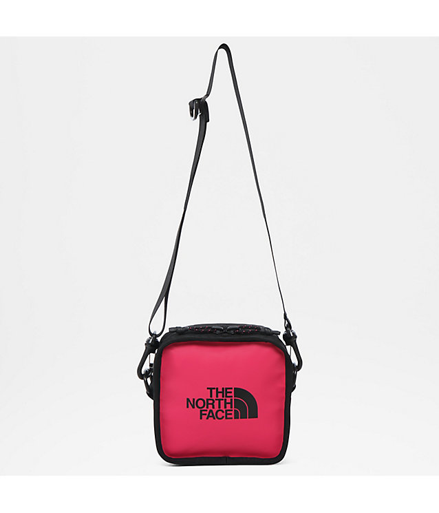 Explore Bardu II Bag | The North Face