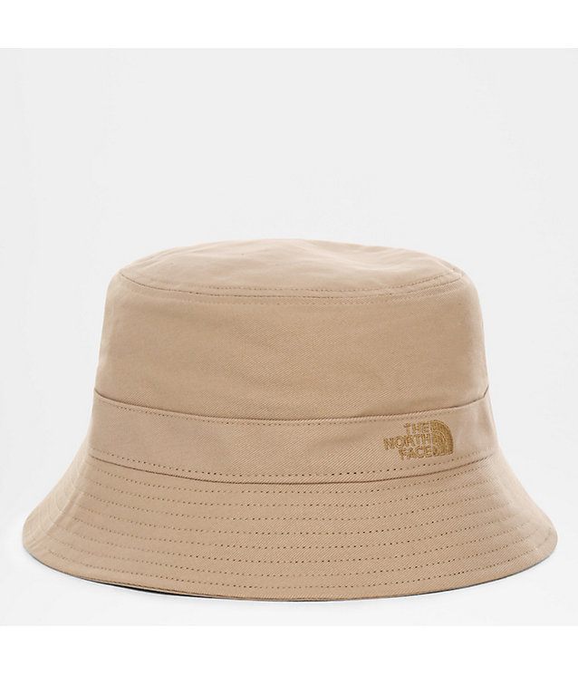 Mountain Bucket Hat | The North Face