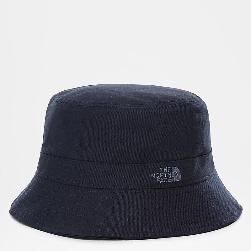 Cappello Alla Pescatora Mountain-