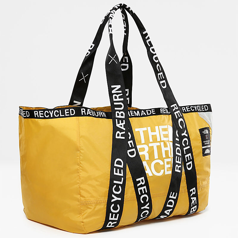 TNF x Christopher Raeburn Bag-