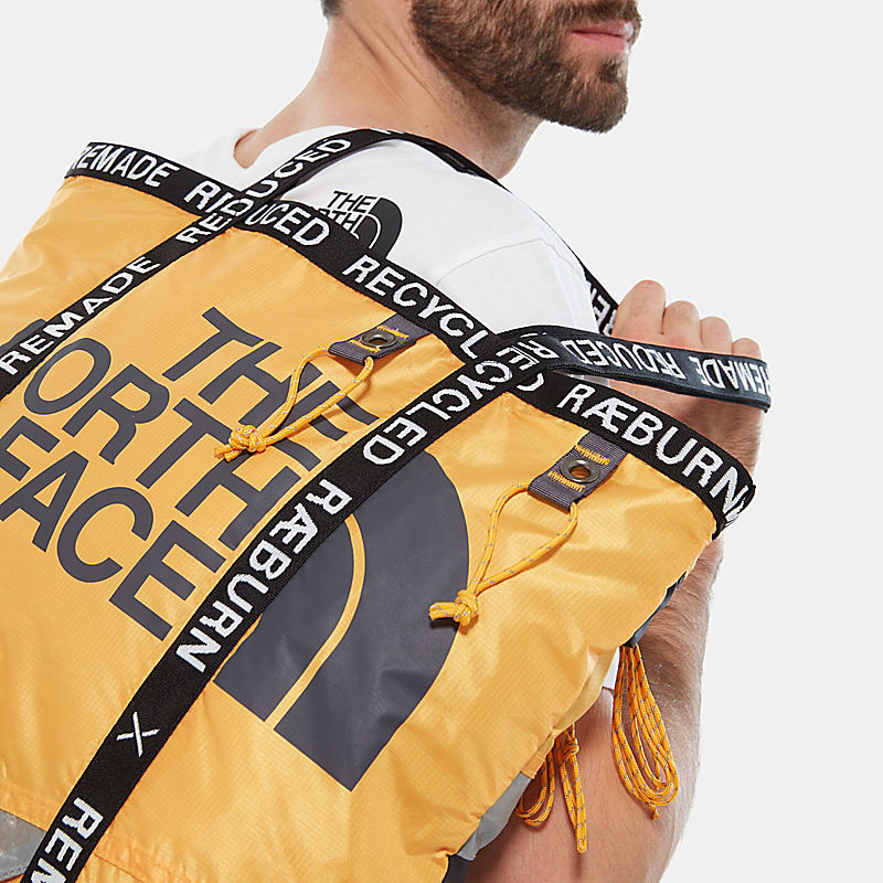 TNF x Christopher Raeburn Packable Tote Bag-