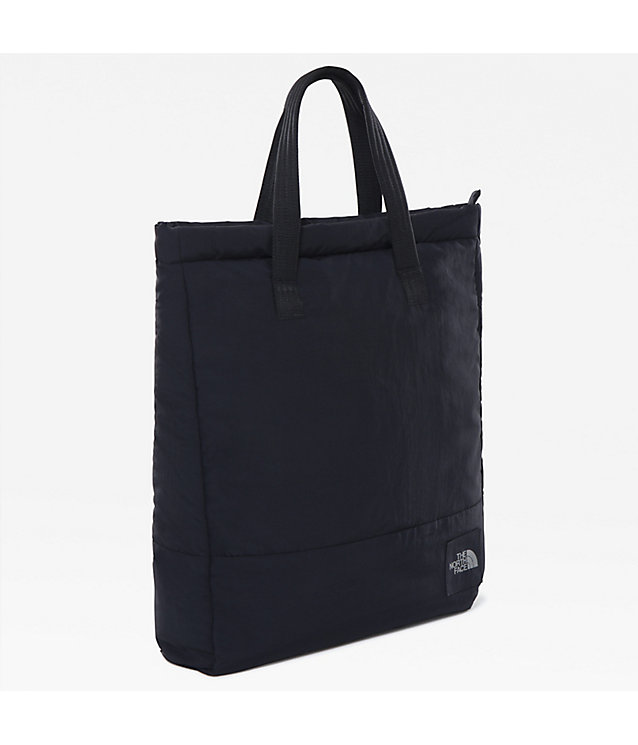 Unisex City Voyager Tote Bag | The North Face