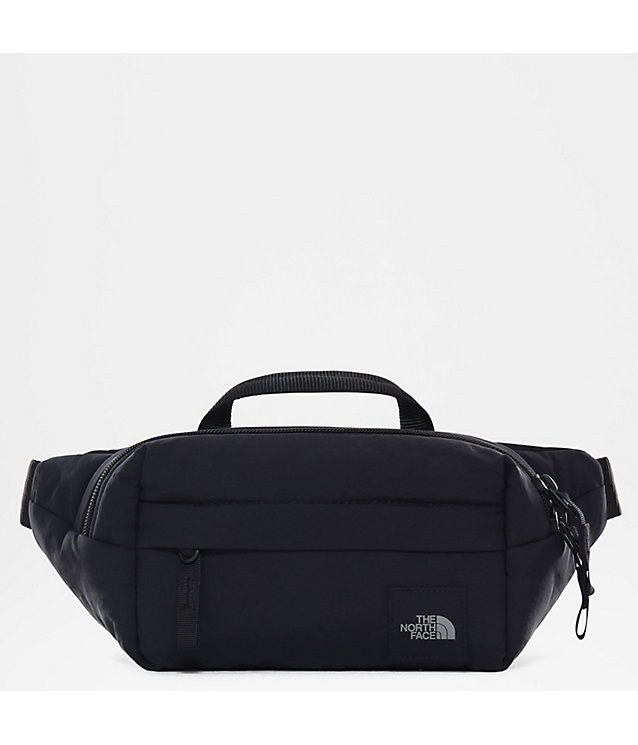 Unisex City Voyager Lumbar Pack | The North Face