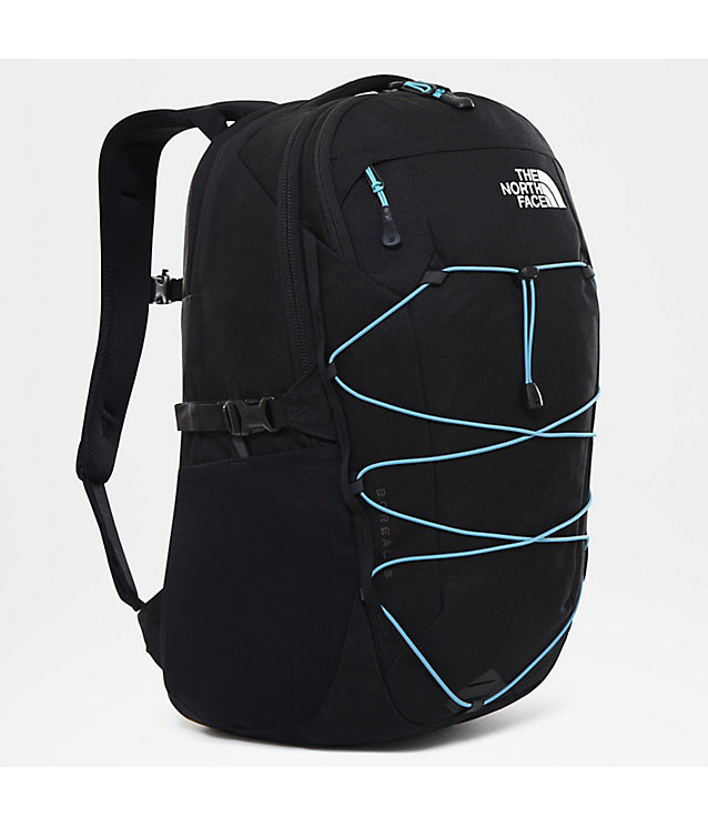 UNISEX HIMALAYAN BOTTLE SOURCE BOREALIS RUCKSACK | The North Face