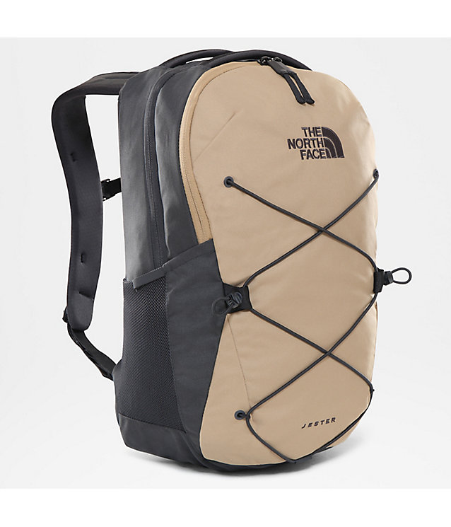 UNISEX JESTER BACKPACK | The North Face