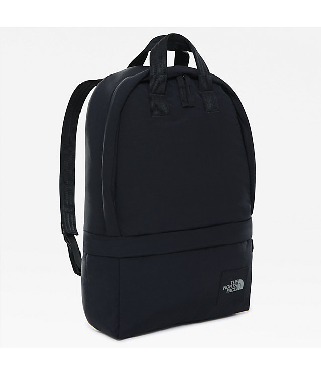 Sac à dos City Voyager Daypack unisexe | The North Face