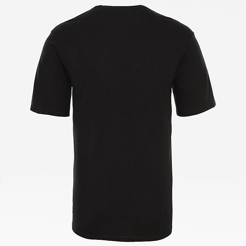 Men's Antarctica Collectors' Short-Sleeve T-Shirt-