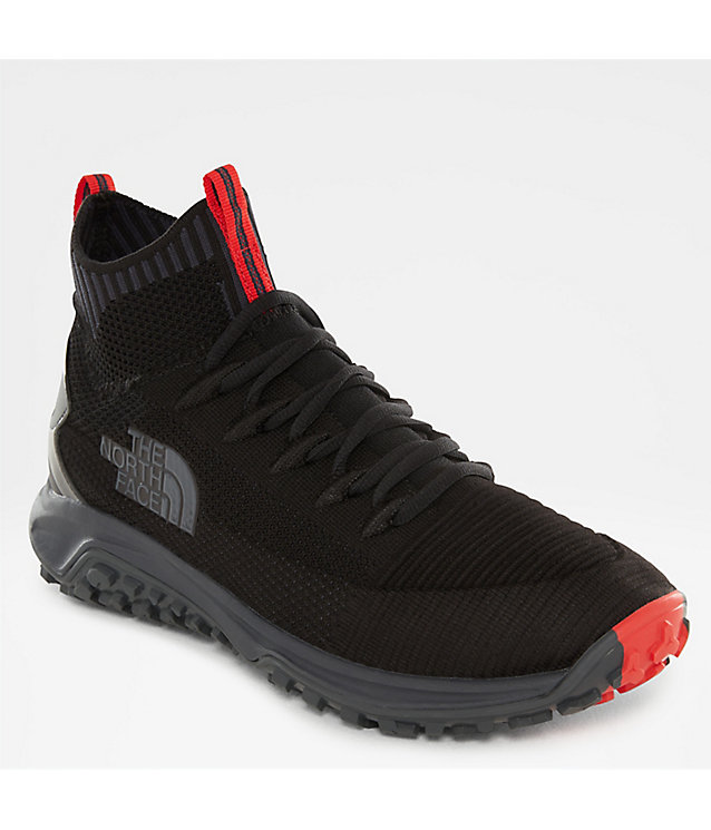 Zapatos de senderismo Truxel Mid para hombre | The North Face