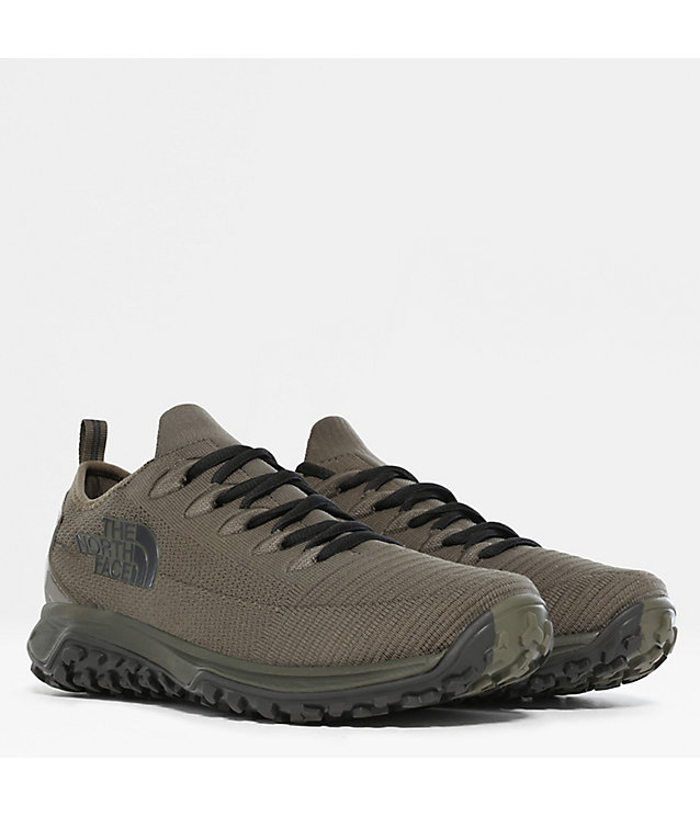 Men's Truxel Hiking Shoes | The North Face