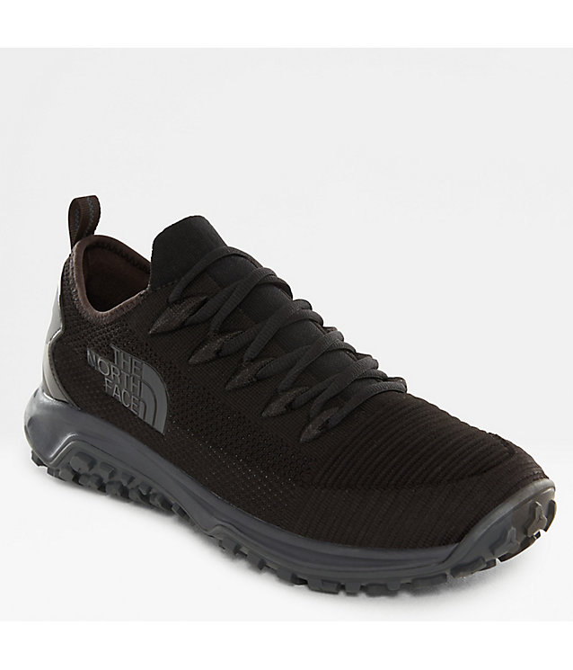 Herren Truxel Wanderschuhe | The North Face