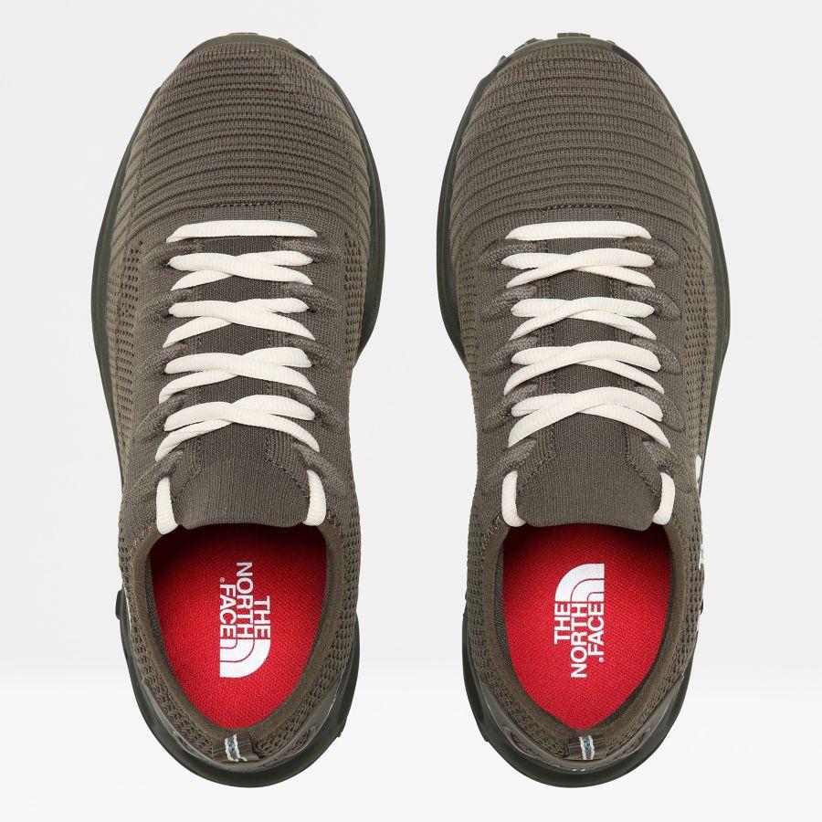 Women's Truxel Hiking Shoes-
