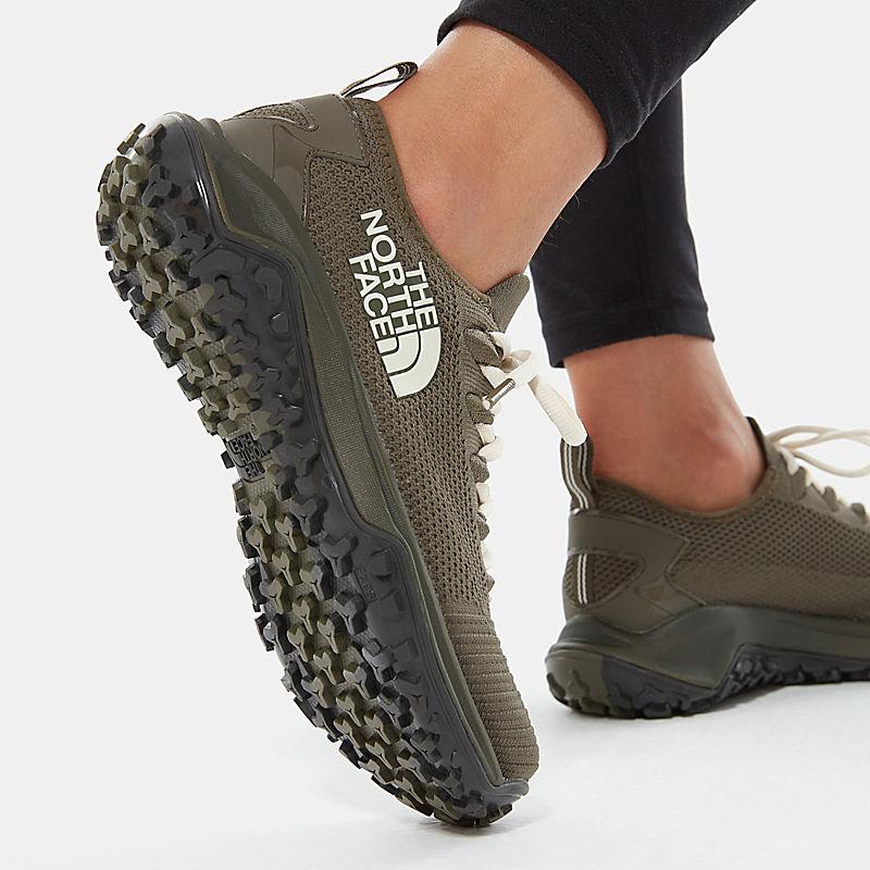 Chaussures de randonnée Truxel pour femme-