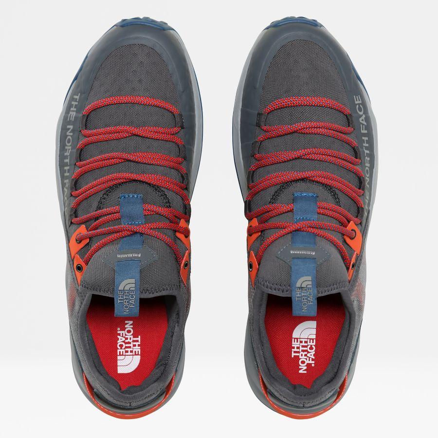 Chaussures Trail Escape Edge Pour Homme-