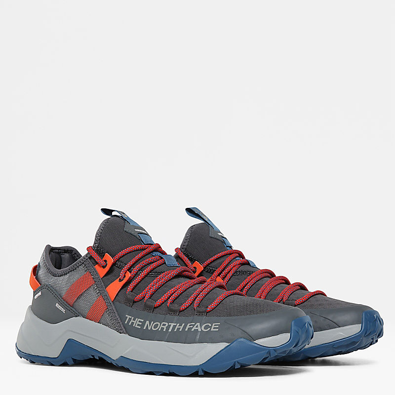 Scarpe Uomo Trail Escape Edge-