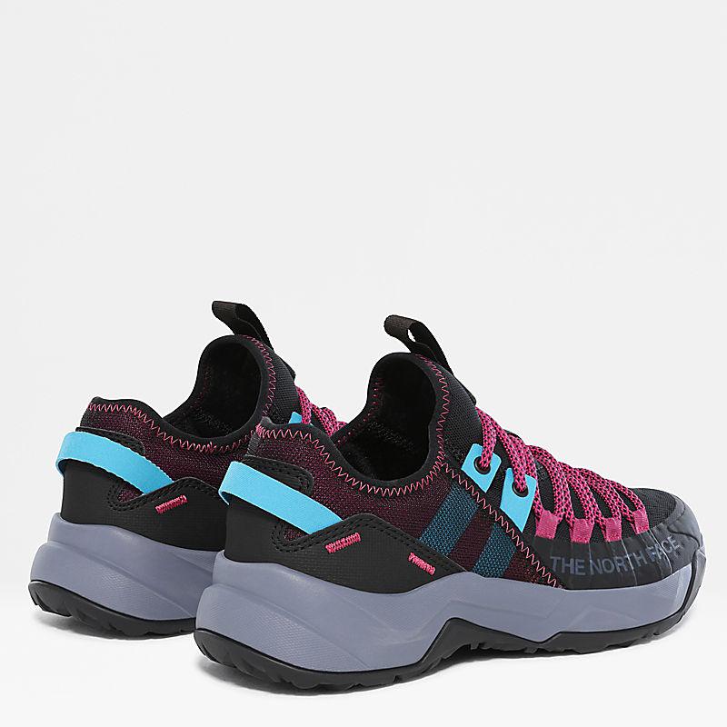 Women'S Trail Escape Edge Shoes-