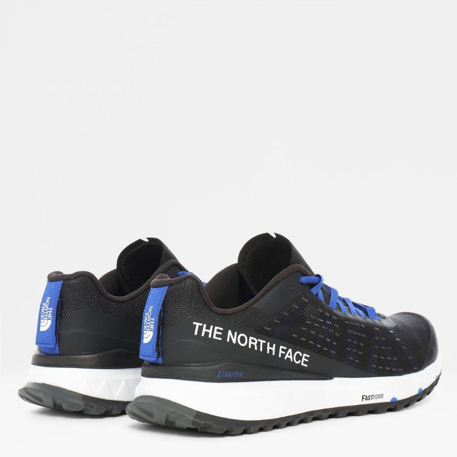 Chaussures De Trail Ultra Swift Pour Homme-