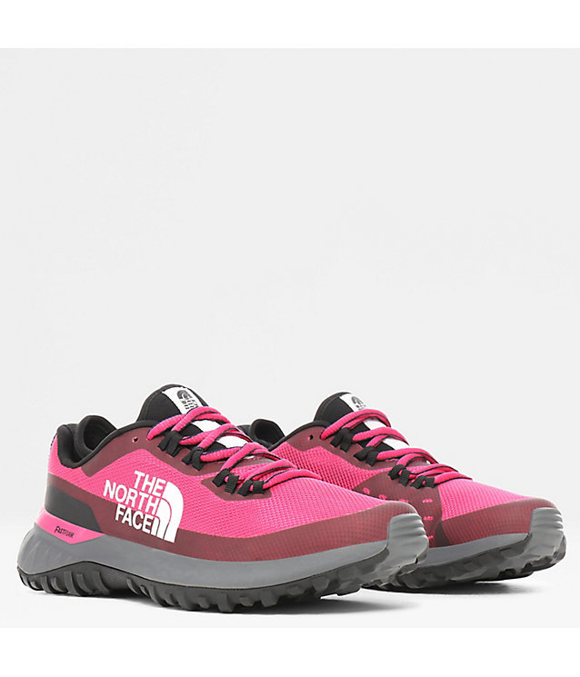 Women's Ultra Traction Trail Shoes | The North Face