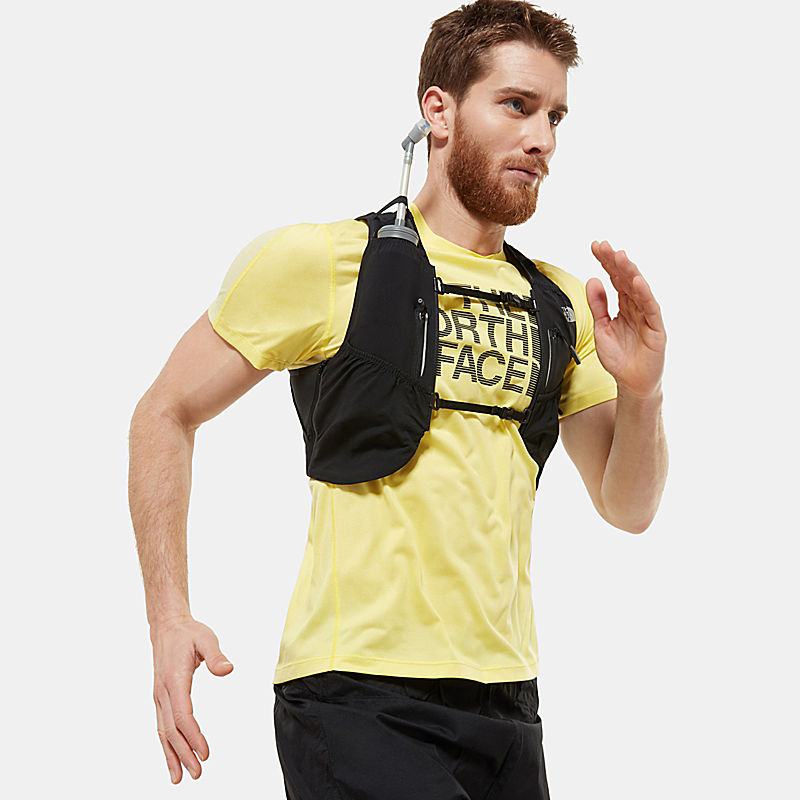 Gilet Flight Series Trail-