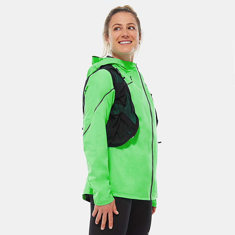 Veste Pliable Flight Series FUTURELIGHT™ Pour Femme-