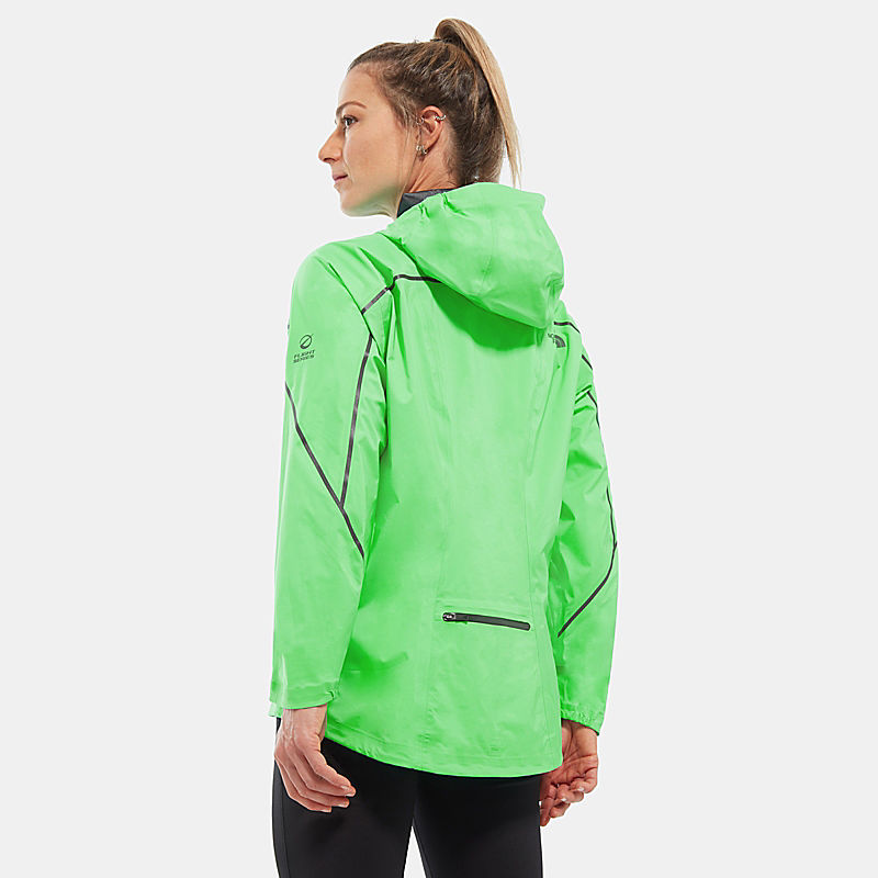 Women's Flight FUTURELIGHT™ Jacket-