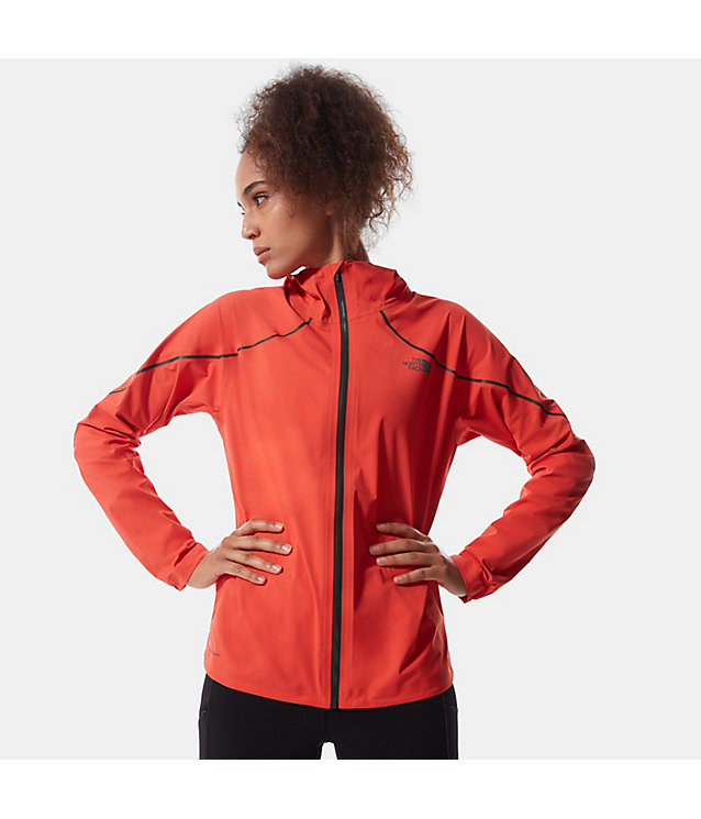 Women's Flight Series FUTURELIGHT™ Packable Jacket | The North Face