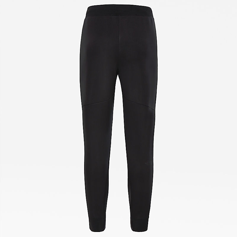 Joggers Donna Infinity Train-