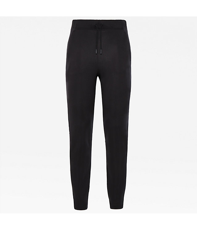 Women's Infinity Train Joggers | The North Face